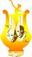Logo dom tehniki